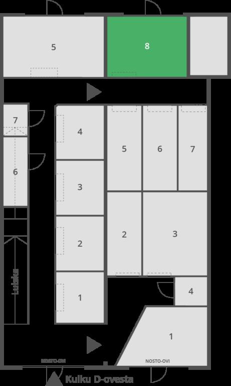 15 m2 | Var 8 E